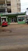 Image 7 of Marie Esther, Cocody (Abidjan)