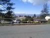Image 4 of Berkeley High School, Berkeley