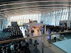 Image 4 of Charlotte Douglas International Airport (CLT), Charlotte