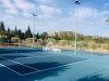 Image 2 of Tennis Club Eygalières, Eygalières