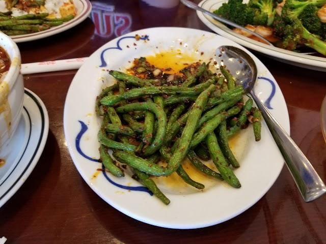 List item Sichuanese Cuisine image