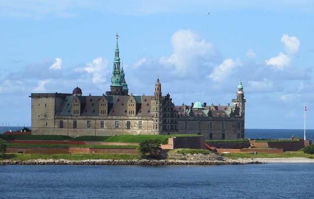 Kronborg image