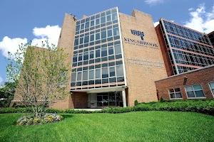 Kingsbrook Jewish Medical Center