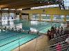 Image 6 of Club Natació Sabadell - Centre Can Llong, Sabadell