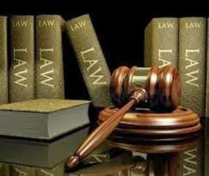Law Offices of M. Riaz Musani, LLC