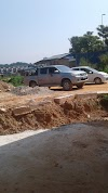Driving directions to Paramount Property Gallery @ Sejati Lakeside Cyberjaya