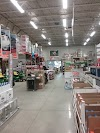 Image 6 of The Home Depot, Waterville