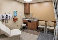 Shenandoah Memorial Hospital Home Health and Hospice