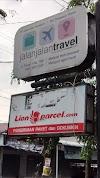 Image 1 of LION PARCEL JALAN JALAN TRAVEL, [missing %{city} value]