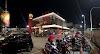 Image 3 of McDonald's Batu Caves DT, Batu Caves