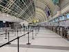 Image 7 of Toronto Pearson International Airport (YYZ), Mississauga
