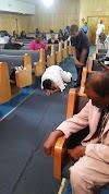 Image 1 of New Pleasant Green Baptist, Houston