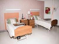 Brian Center Nursing Care/Lexi