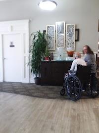 Hawthorne Healthcare & Wellness Centre, Lp