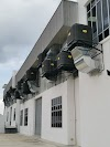 Image 7 of Tarmah Ventilation System Manufacturer Sdn Bhd, Batu Pahat