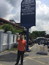 Use Waze to navigate to IPD Klang Selatan Klang