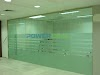 Image 4 of Power Cool Tinted Film & Supply Sdn Bhd, Shah Alam