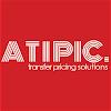 Image 2 of ATIPIC Solutions, București