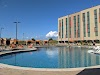 Image 8 of Osage Casino Hotel - Tulsa, Tulsa