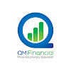 Get directions to QM Financial [missing %{city} value]
