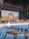 Image 4 of PNC Music Pavilion, Charlotte