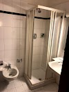 Image 6 of Hotel Enea, Pomezia