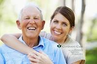 Willow Tree Nursing & Rehab Center