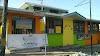 Image 8 of Fruticafés Batidos y Cafés, Palmar Norte, Osa