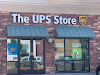 Directions to The UPS Store Las Vegas