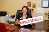 Image 4 of Team Linda Simmons Real Estate, Enterprise