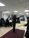 Image 1 of Soul Saving Center of Christ, Washington