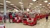 Image 4 of Target, Saugus