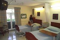 Greenbriar Rehabilitation And Nursing Center