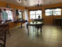 Residence Club At Seminole