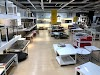 Image 6 of IKEA Springvale, Springvale