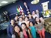 Image 8 of Iglesia Cristo a Las NAciones Nicaragua, Managua