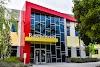 Image 7 of Ravenswood Family Health Center, East Palo Alto