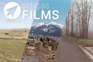 Artigas Films