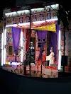 Image 4 of CIMB Bank Gelang Patah, Gelang Patah