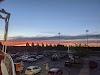 Image 6 of Ron Tonkin Field, Hillsboro