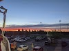 Image 8 of Gordon Faber Recreation Complex, Hillsboro