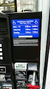 Image 8 of Costco Gasoline - Boca Raton, Boca Raton