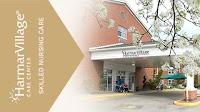 Harmar Village Care Center