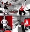 Image 8 of Fitness Le Boomerang Obernai Fitness 67, Obernai