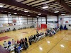 Image 4 of The Gym, Humble