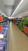 Image 3 of Lidl - Lourches, Lourches