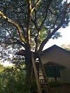 Image 4 of Pousada Villa Mantiqueira, [missing %{city} value]