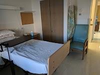 Saints Joachim & Anne Nursing And Rehab Ctr