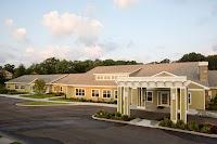 North Ottawa Care Center