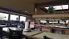 Image 5 of Pizza Hut, Munster